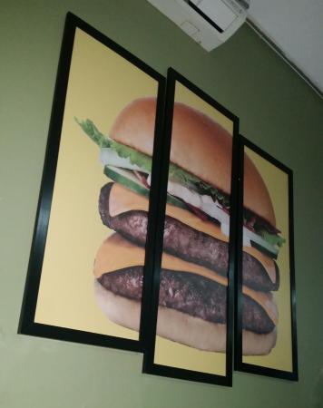 Photo of Restaurant Tio Bakinas at Avenida Sao Francisco De Assis 250, Anapolis 75110-810, Brazil
