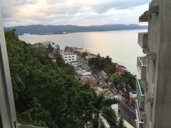El Greco Resort: photo6.jpg