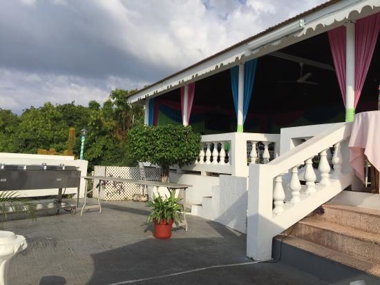 El Greco Resort: photo7.jpg