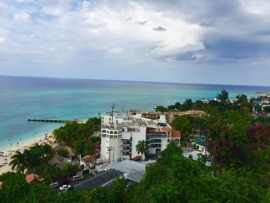 El Greco Resort: photo8.jpg