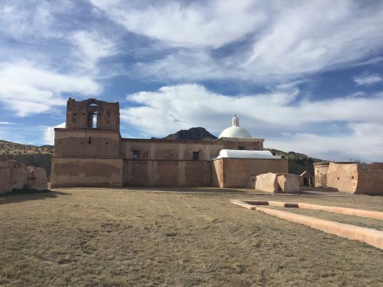 Tumacacori, AZ: photo9.jpg