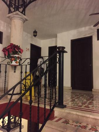 hotel colonial la aurora: photo1.jpg