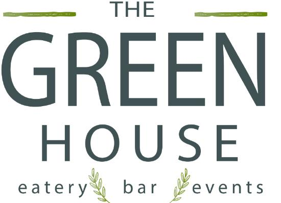 Medowie, Австралия: The Greenhouse- Eatery, Bar, Events