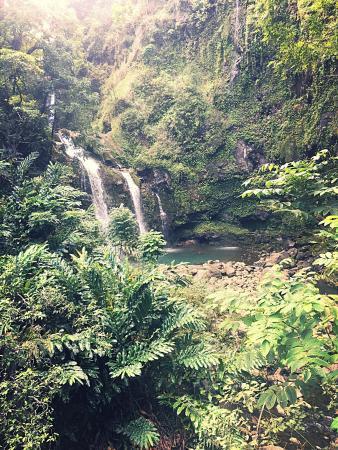 Haiku, Havai: photo3.jpg