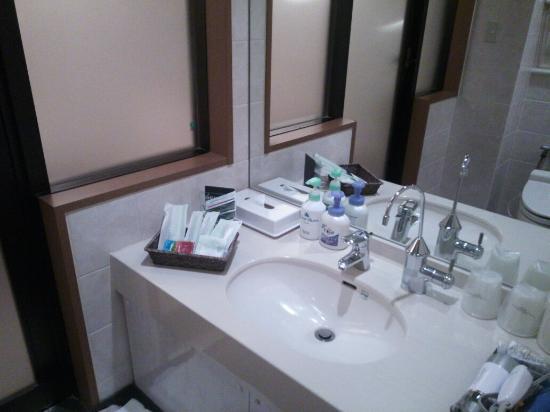 Hotel Annex : DSC_1360_large.jpg