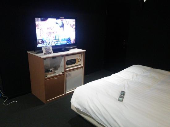 Hotel Annex : DSC_1358_large.jpg