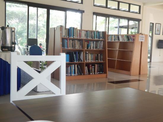 foto 3 picture of pp university accommodation puncak tripadvisor rh tripadvisor com
