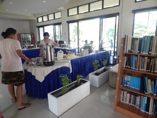 foto 1 picture of pp university accommodation puncak tripadvisor rh tripadvisor co nz