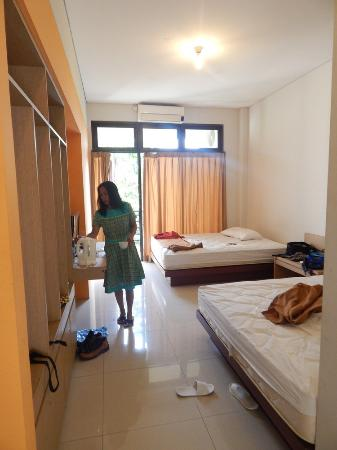 foto 9 picture of pp university accommodation puncak tripadvisor rh tripadvisor co za