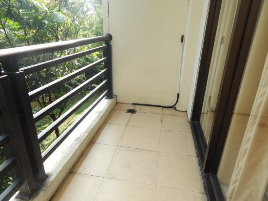 foto 10 picture of pp university accommodation puncak tripadvisor rh tripadvisor com