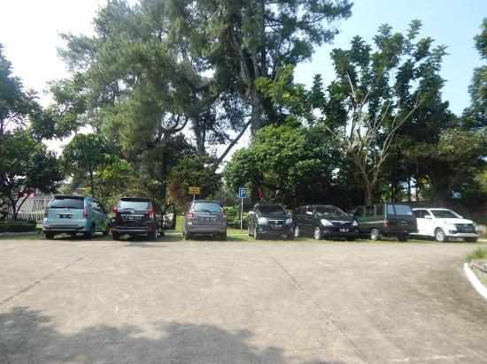 PP University Accommodation: foto 12