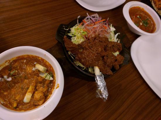 masala kitchen kolkata calcutta restaurant reviews phone number photos tripadvisor - Masala Kitchen