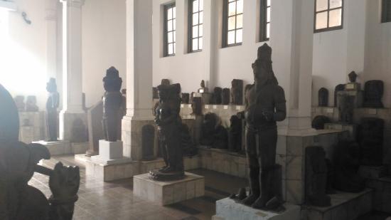 patung patung picture of national museum jakarta tripadvisor rh tripadvisor co za