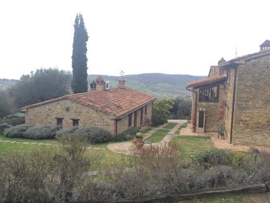 Magione, İtalya: photo2.jpg