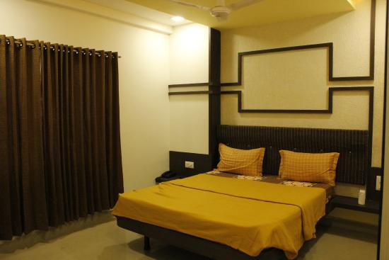Hotel Shiv Lake Updated 2018 Reviews Price Comparison And 7 Photos Bhuj India Tripadvisor