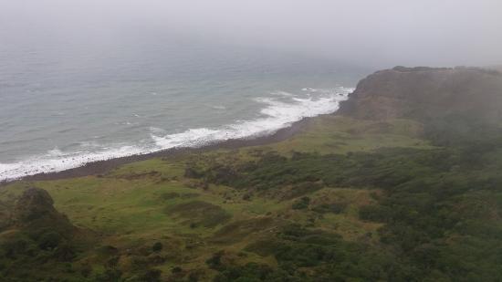 Te Toto Gorge Lookout Φωτογραφία