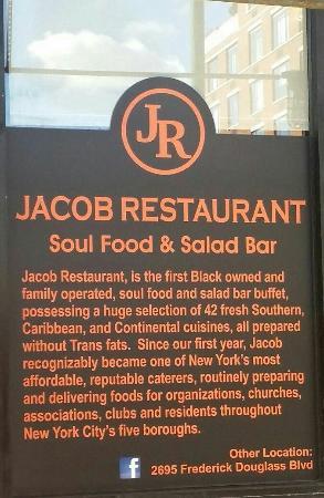 Soul Food Restaurants In Queens Ny