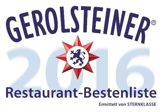 Hersbruck, Alemania: Restaurant Bestenliste