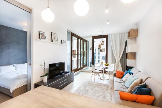 Apartment4You