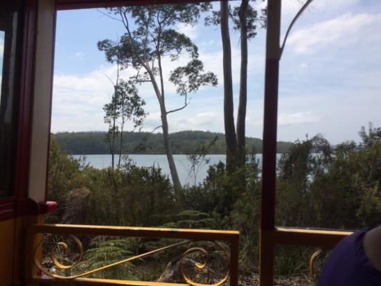Tasmania, Australia: photo0.jpg