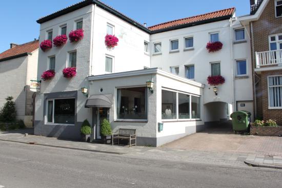 Photo of Hotel Brasserie Vroenhof Valkenburg