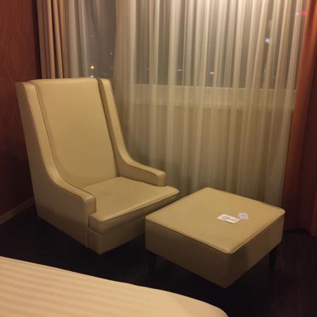Star Inn Hotel Wien Schonbrunn: photo2.jpg