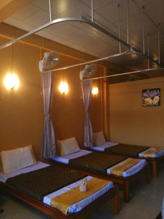 thaimaa porno erotic massage videos