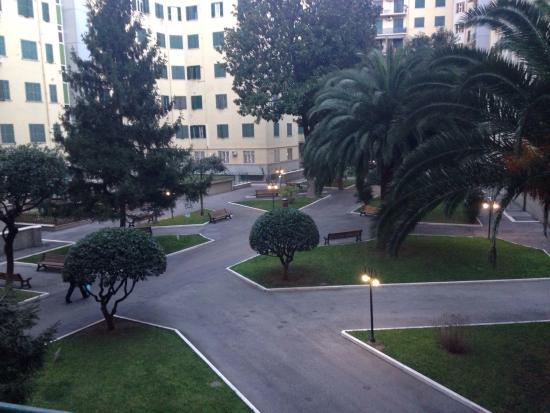 Hotel Geo: photo1.jpg