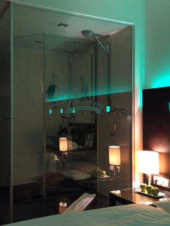 dusche bild von fleming s conference hotel wien wien tripadvisor rh tripadvisor at