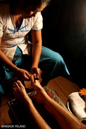 amante cercasi milano massaggi cinesi