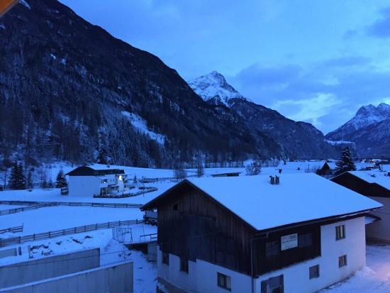 Otztal, Østrig: photo4.jpg