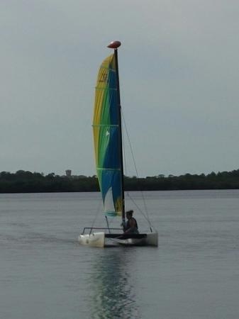 Port Saint Lucie, FL: 0113161330b_large.jpg