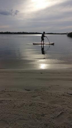 Port Saint Lucie, FL: 0112161605d_large.jpg