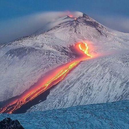 Monte Etna Picture Of Monte Etna Catania Tripadvisor