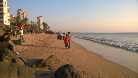 Here Are 14 Most Romantic Places In Mumbai For Couples! 57
