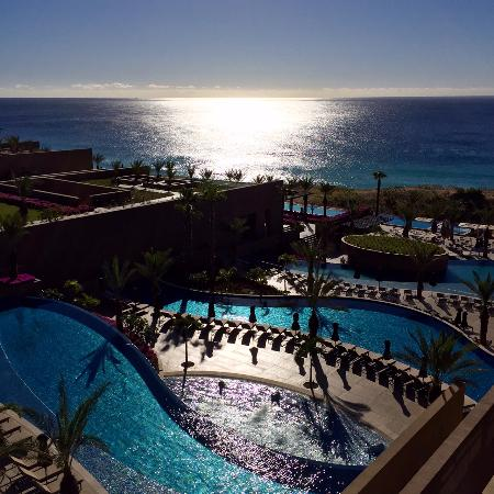 Great Ocean View Picture Of Jw Marriott Los Cabos Beach