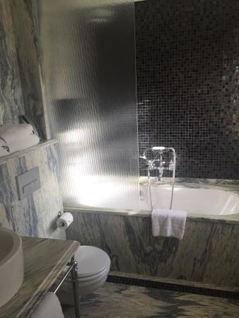 Adria Boutique Hotel: photo3.jpg