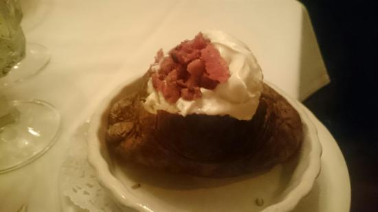 Hy's Steak House - Waikiki: DSC_6943_large.jpg
