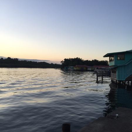 Koko Resort: photo2.jpg