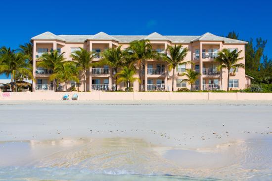 beach view picture of island seas resort freeport tripadvisor rh tripadvisor com