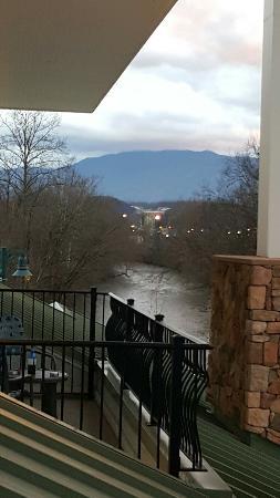 view from private balcony picture of margaritaville island hotel rh tripadvisor com