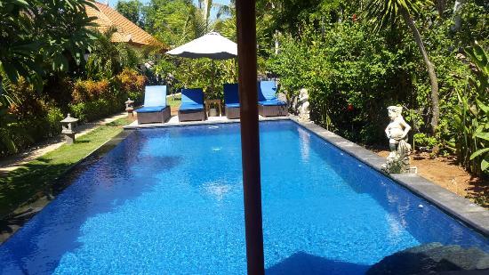 the well house lembongan island au 31 2019 prices reviews nusa rh tripadvisor com au