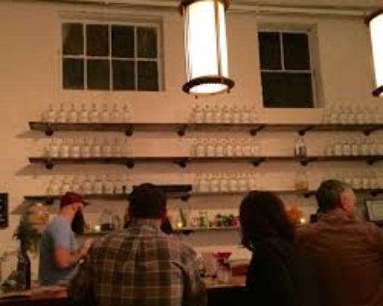 Ann Arbor Distilling Company