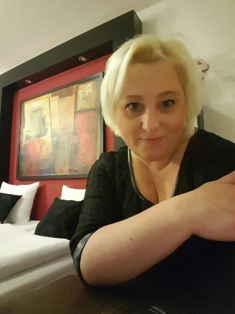 Anco Hotel: Хороший отель, с удобным расположением,добрым и ненавязчивым обслуживанием... мне понравилось. .