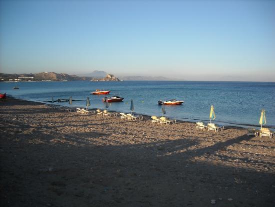 Hotéis Kalathos