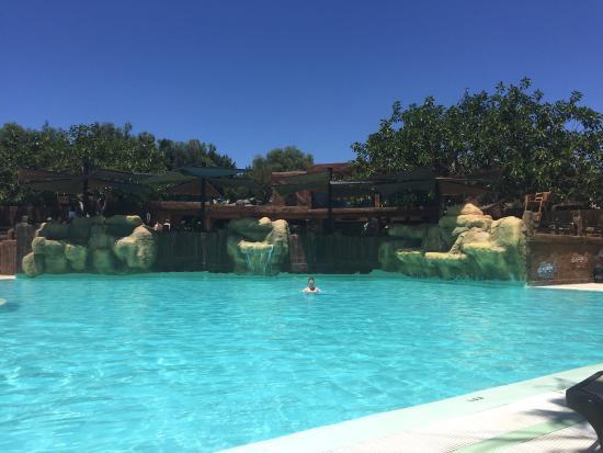photo7.jpg - Picture of Rancho Texas Lanzarote Park, Puerto Del Carmen - Trip...