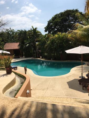 Hotel Ritmo Tropical: photo4.jpg