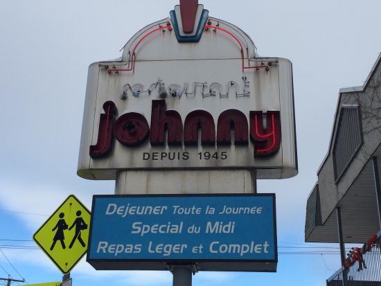 Saint Jerome, Canadá: photo0.jpg