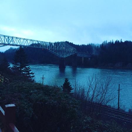 Cascade Locks, OR: photo0.jpg