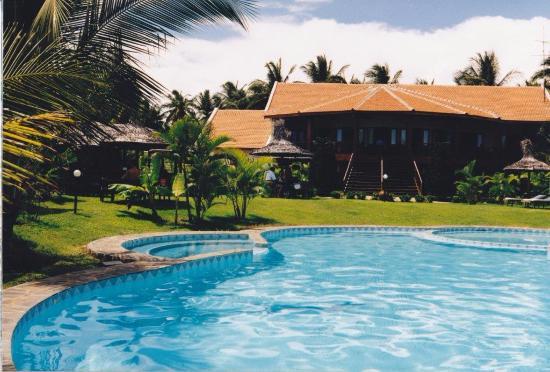 Coco Beach Resort 사진